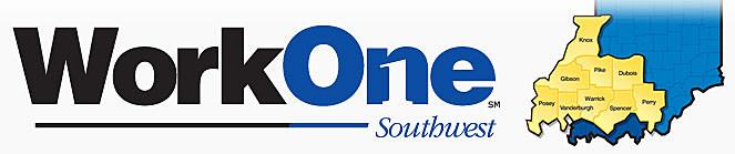 workone-logo
