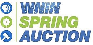 Spring Auction Logo.jpg__320x153_q85_subsampling-2