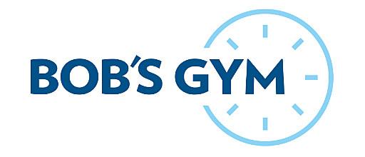 bob's gym