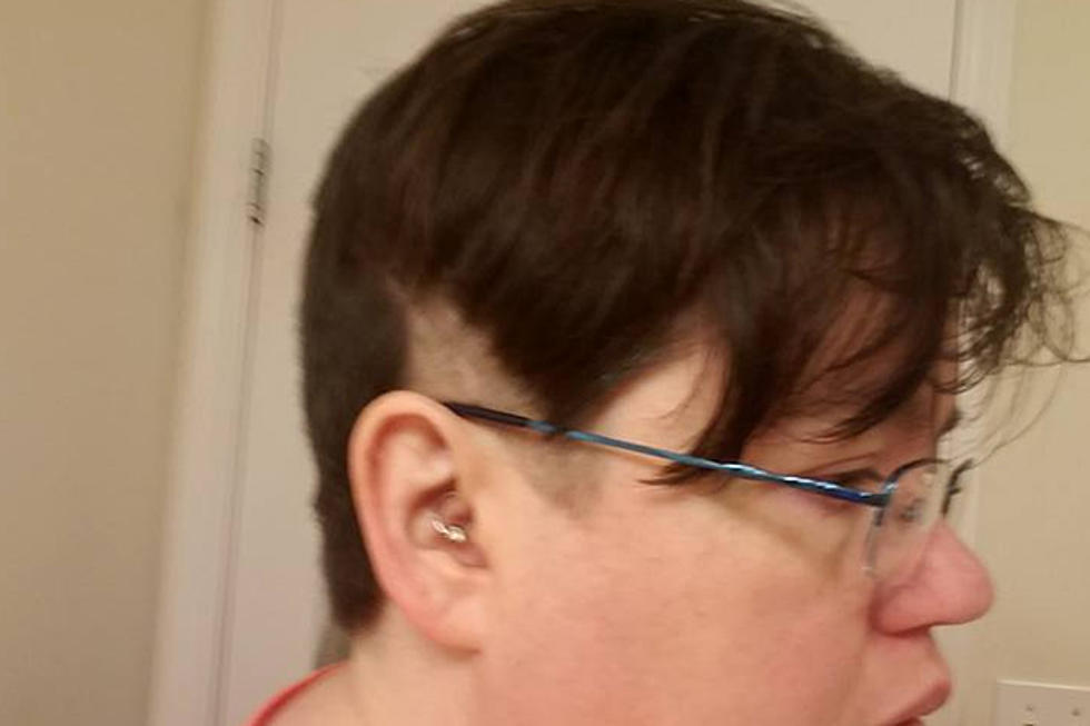 Bad Haircut What To Do Gallery Haircuts For Men And Women
