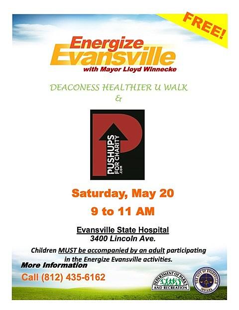 Energize Evansville - credit Lisa Bell