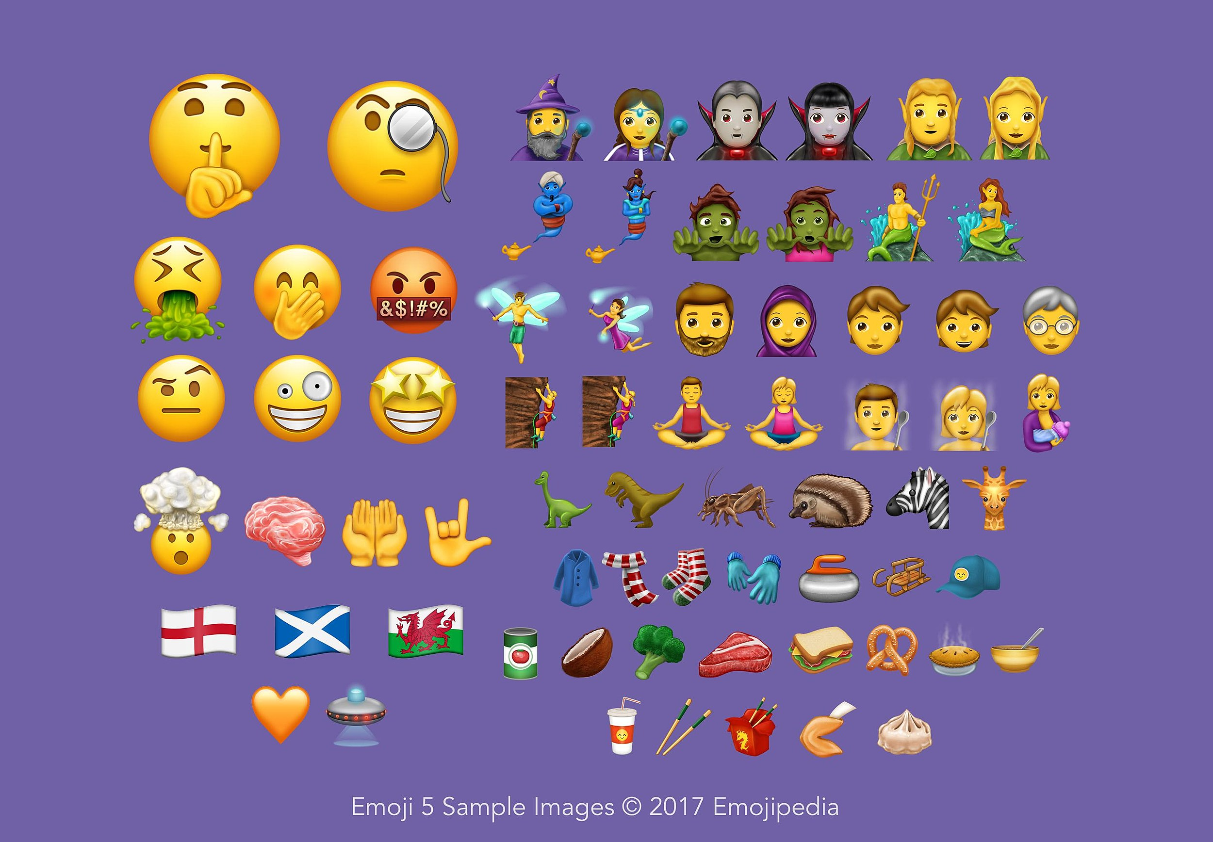 emoji-5-sample-images-overview-emojipedia-2017-1