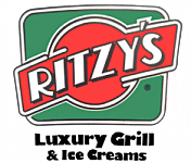 Ritzy's logo copy