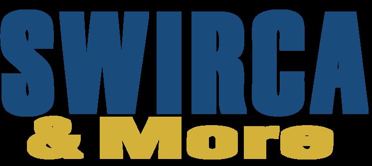 swircalogo
