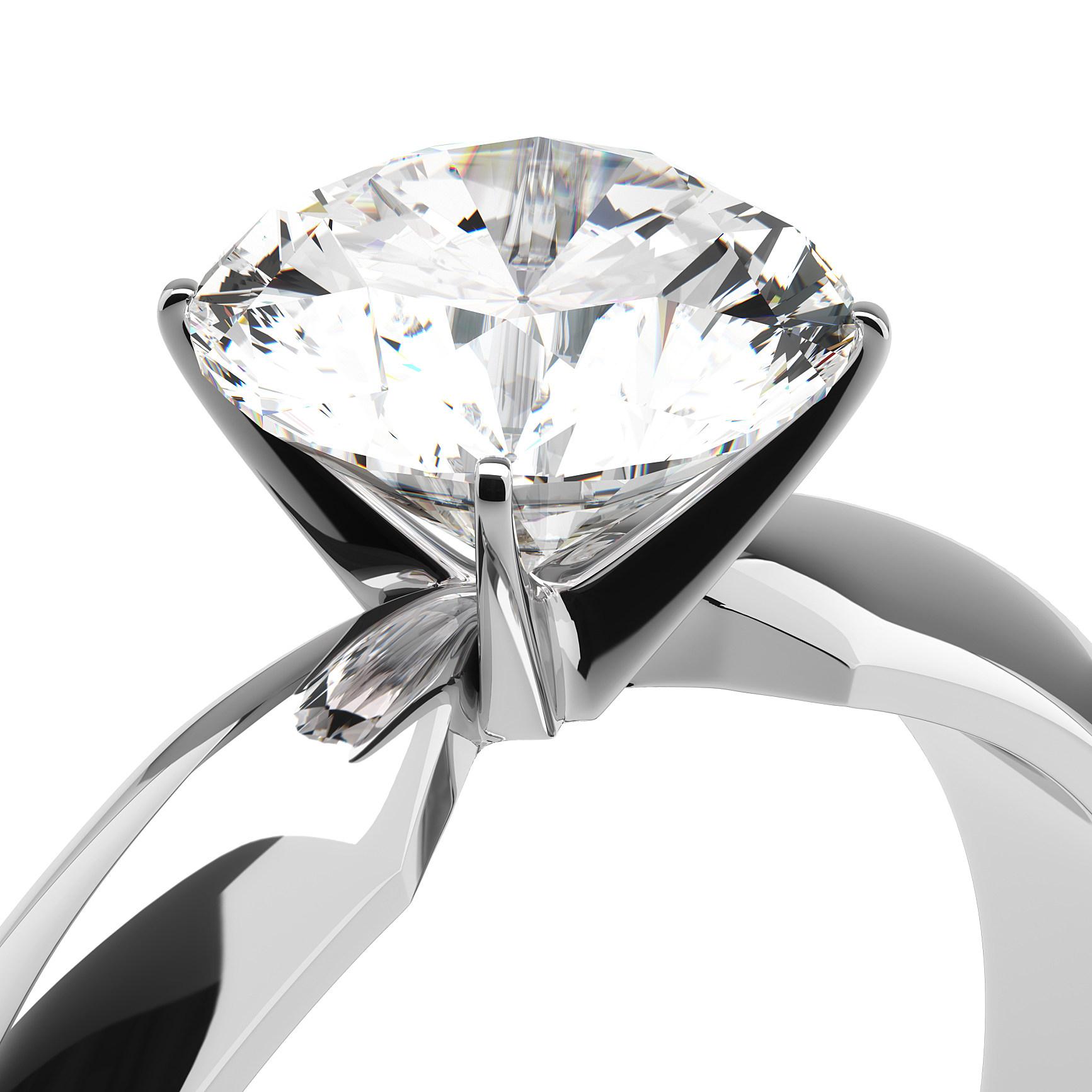 Enter to Win the Krukemeyer Cohn Diamond in the Rough Contest